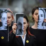 خشونت علیه زنان شاغل توسط همسرانشان