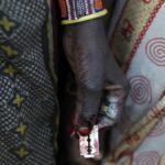 یک گام بلند در سودان به سود زنان؛ ختنه ممنوع شد!